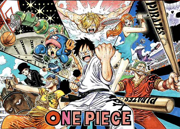 One-Piece-color-page-2018-3-1.png