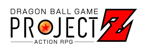 dbz game project