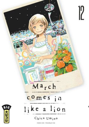 march-comes-in-like-a-lion-12-kana