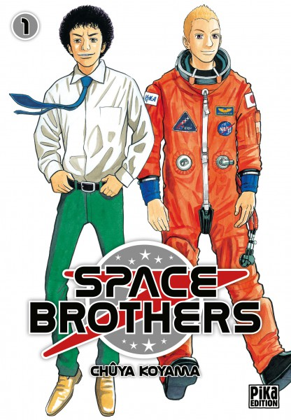 space-brothers-1-pika