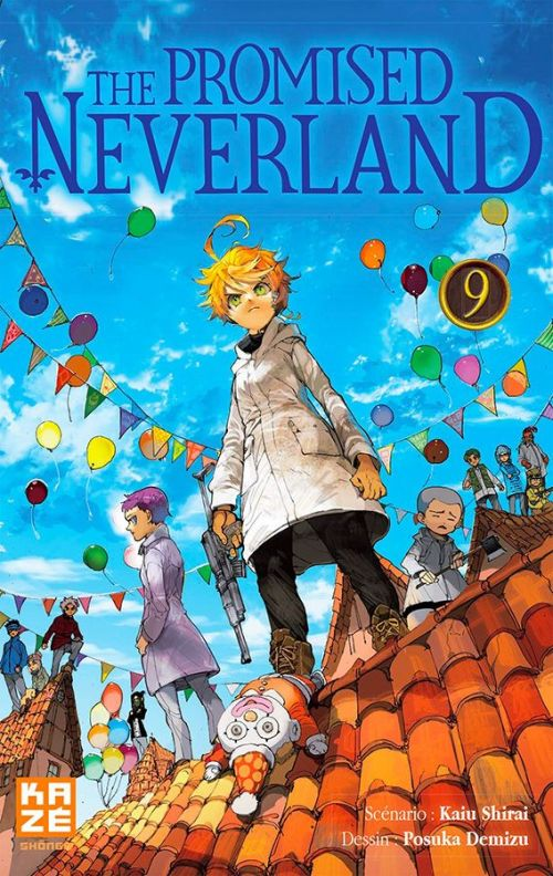 The Promised Neverland 9 vf.jpg