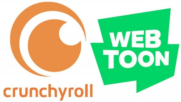 Crunchyroll Webtoon association.jpg