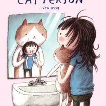 Cat Person (one-shot)