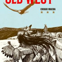 Old West (one-shot)