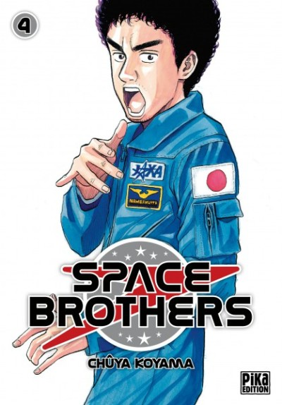 space-brothers-4-pika