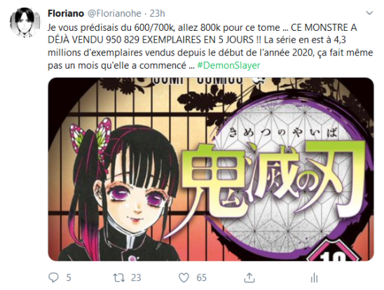 Screenshot_2019-12-13 (6) Floriano ( Florianohe) Twitter.png