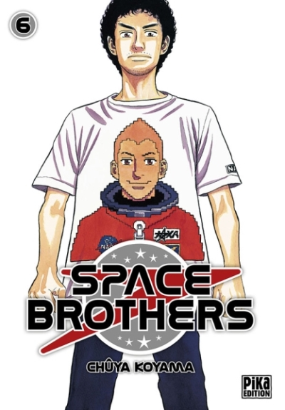space-brothers-6-pika