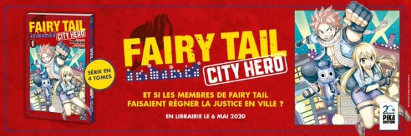 Fairy Tail City Hero annonce.jpg