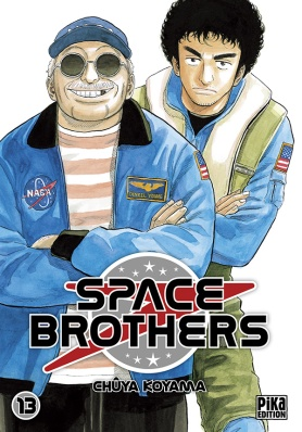 Space_Brothers_13_JKT.indd